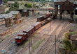 Franklin_and_South_Manchester_Railroad-110.jpg