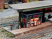 Franklin_and_South_Manchester_Railroad-11.jpg
