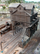 Franklin_and_South_Manchester_Railroad-108.jpg