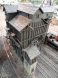 Franklin_and_South_Manchester_Railroad-107.jpg