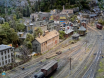 Franklin_and_South_Manchester_Railroad-106.jpg