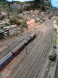 Franklin_and_South_Manchester_Railroad-105.jpg