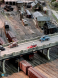 Franklin_and_South_Manchester_Railroad-103.jpg
