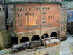 Franklin_and_South_Manchester_Railroad-10.jpg