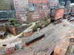 Franklin_and_South_Manchester_Railroad-1.jpg